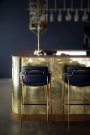 pinterest bar best 25 commercial bar stools ideas only on pinterest bar stool