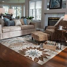 Interior Design Tricks 20 Amazing And Affordable Interior Design Tricks For Updating