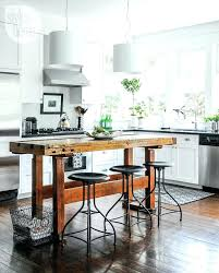 crate and barrel kitchen island kitchen island crate barrel kitchen island crate and barrel