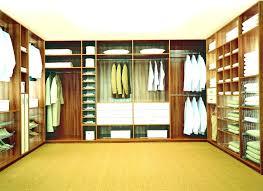 bedroom design tool closet virtual closet design bedroom top virtual room software