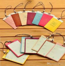 cheap luggage tags travel paper suitcase tags carrying