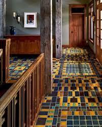 Motawi Tile Backsplash by Artful Tile For Kitchen U0026 Bath Vintage Stoves Tile Painting And