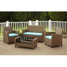 Albertsons Patio Set by Safeway Patio Furniture Home Outdoor Decoration