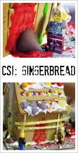 333 best christmas crafts u0026 activities images on pinterest
