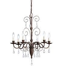 Stylish Design Lighting U0026 Lamps Awesome Kichler Lighting In Stylish Design For