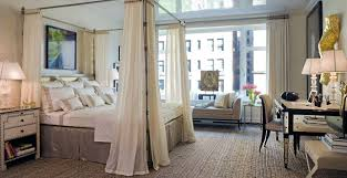 White Bed Canopy Canopy Beds 40 Stunning Bedrooms