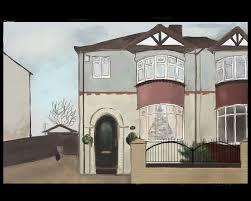 katie lima u0027s blog for uca computer animation arts december 2015