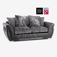 Chenille Sofa by Grey Chenille Sofa With Ideas Hd Gallery 29150 Kengire Com