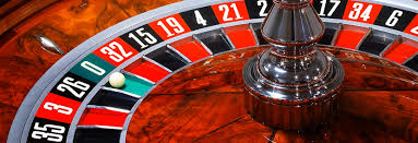 online casino table games downtown vegas table games el cortez hotel and casino