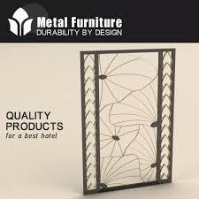 metal room divider list manufacturers of laser cut metal screens buy laser cut metal