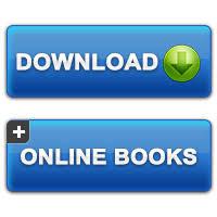 Count Zero Gibson Ebook Count Zero Sprawl 2 Ebook Read Unburdened