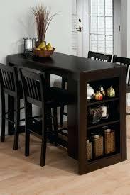 pottery barn bar table counter height bar table anniemichaud com