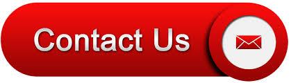 Contact Us Rutledge Recruitment U0026 Training Contact Us
