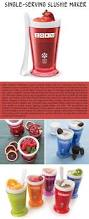 95 best genius ideas images on pinterest amazing ideas top ten