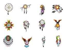 dream catcher tattoo fashion news
