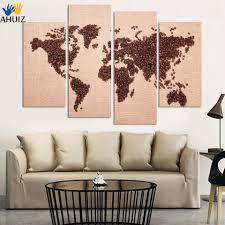online get cheap art deco panel aliexpress com alibaba group