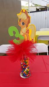 my pony party ideas 36 best my pony images on birthday party ideas