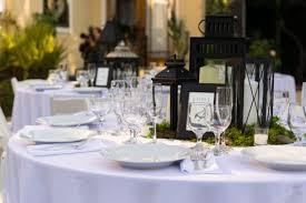 lantern wedding centerpiece lofty ideas lantern centerpiece show me your centerpieces decor