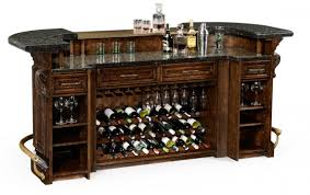 Furniture View In Home Bar Furniture Home Style Tips Beautiful