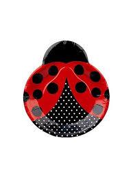 best 25 ladybug party supplies ideas on pinterest ladybug party