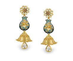 gold earrings images find orra gold earrings designs for women gold jewellery