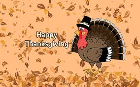 wishing thanksgiving wishing everyone a very happy thanksgiving wallpaper nature and
