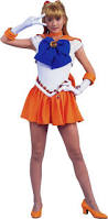 sailor moon costume spirit halloween 29 best sailor v cosplay images on pinterest sailors sailor