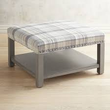 coffee tables square cocktail ottoman rectangle with storage