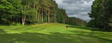 whispering pines golf course and banquets in pinckney michigan