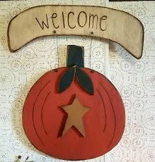 country sisters gift shoppe home facebook