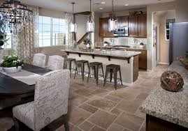 pictures of model homes interiors model home interiors frontier communities model homes interior los