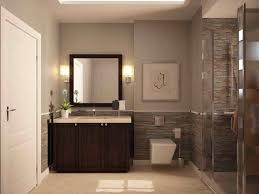 Modern Apartment Bathroom - bathroom sq m apartment with bathroom and small kitchen flat