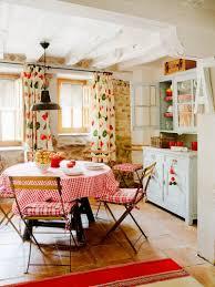deco contemporaine chic décoration maison de campagne un mélange de styles chic