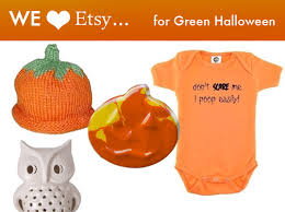 have an earth friendly etsy halloween inhabitots