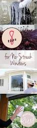 best 25 clean window blinds ideas on pinterest cleaning blinds