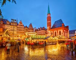 market germany collins tours