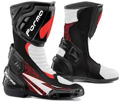motorcycle touring boots forma motorcycle boots australia forma freccia dry electra