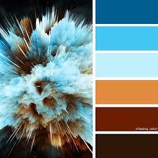 5754 best color palettes images on pinterest colors color