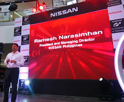 nissan australia gt academy make it count nissan gt academy is back