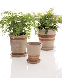Painting Garden Pots Ideas Painting Garden Pots Ideas Foursaua Info Foursaua Info