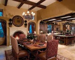 French Country Wooden Chandeliers Chandelier Astounding Tuscan Style Chandelier Fascinating Tuscan