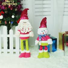 online buy wholesale snowman figurines from china snowman