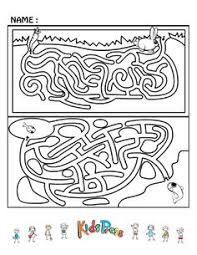 thanksgiving activity maze thanksgiving activities maze and