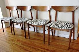 mid century dining room chairs u2014 cabinets beds sofas and