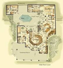 tony soprano house floor plan tony soprano s house floor plan house interior