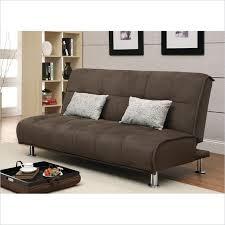 Armless Sofa Sleeper Best 25 Transitional Sleeper Sofas Ideas On Pinterest Eclectic