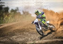 yamaha motocross bikes try out 2017 yamaha motocross models mcn