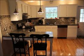 Light Over Kitchen Sink Kitchen Over The Sink Light Fixtures Lowes Lowes Semi Flush