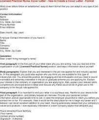Letter For Volunteer TeacherVolunteer Letter Template Application Letter  Sample