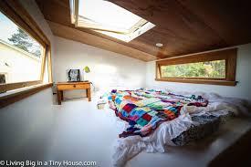 adorable 50 living off grid home designs design inspiration of